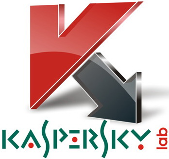 Kaspersky Small Office Security 2, 6-Device на 1 год
