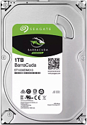 "Жесткий диск 3.5"" SEAGATE Barracuda 1Тб (ST1000DM010)"
