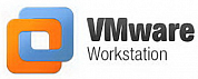 VMware Workstation 12, 1 Device, ESD (электронная лицензия)